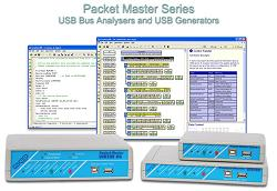 Pocket-Master Series